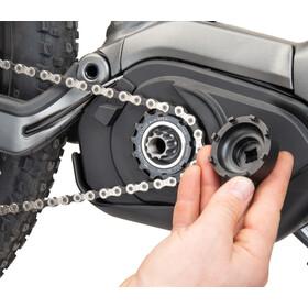 Park Tool LRT-1 Lockring Tool Bosch Gen2